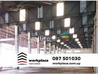 https://www.gallito.com.uy/local-industrial-o-deposito-la-teja-venta-alquiler-inmuebles-15330965