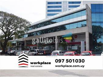 https://www.gallito.com.uy/local-comercial-world-trade-center-wtc-alquiler-o-venta-inmuebles-15627942