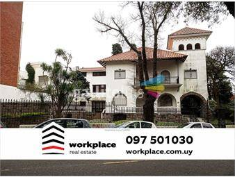 https://www.gallito.com.uy/oficina-parque-batlle-venta-o-alquiler-casa-inmuebles-15643658