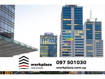 https://www.gallito.com.uy/oficina-alquiler-world-trade-center-wtc-pocitos-nuevo-inmuebles-15330788