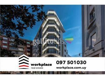 https://www.gallito.com.uy/alquiler-de-oficina-en-ciudad-vieja-plaza-zabala-inmuebles-16327159