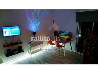 https://www.gallito.com.uy/espectacular-monoambiente-en-centro-de-punta-inmuebles-16338379