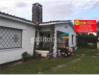 https://www.gallito.com.uy/casa-4-dormitorios-venta-inmobiliaria-calipso-inmuebles-15032557