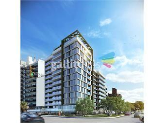 https://www.gallito.com.uy/monoambiente-amenities-a-estrenar-inmuebles-16348157