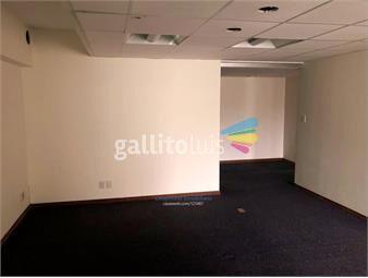 https://www.gallito.com.uy/excelente-oficina-de-80-m2-con-garaje-plaza-independencia-inmuebles-16351491