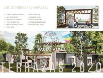 https://www.gallito.com.uy/casas-venta-punta-colorada-499-inmuebles-16351524