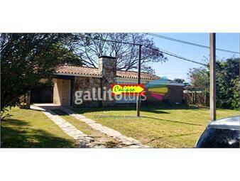 https://www.gallito.com.uy/casa-y-apto-718-m2-atlantida-sur-inmobiliaria-calipso-inmuebles-16271293