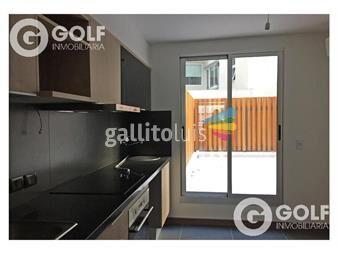 https://www.gallito.com.uy/estrene-apto-2-dorm-con-patio-villa-biarritz-inmuebles-15711648