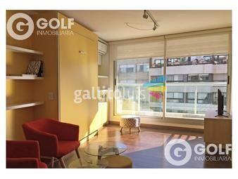 https://www.gallito.com.uy/estrene-monoambiente-villa-biarritz-inmuebles-15711649