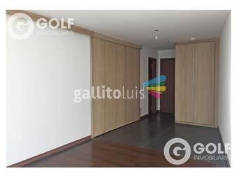 https://www.gallito.com.uy/estrene-monoambiente-villa-biarritz-inmuebles-15711650