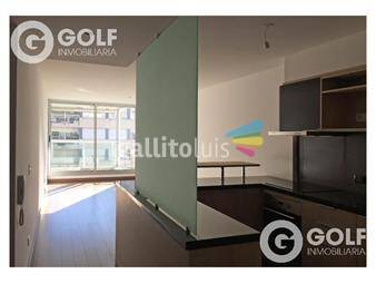 https://www.gallito.com.uy/estrene-apto-2-dorm-villa-biarritz-inmuebles-15711660