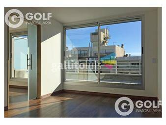 https://www.gallito.com.uy/estrene-penthouse-villa-biarritz-inmuebles-15711646