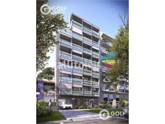 https://www.gallito.com.uy/appartment-tres-cruces-1-dormitorio-inmuebles-16358628