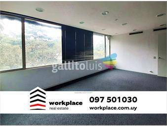 https://www.gallito.com.uy/alquiler-oficina-cuidad-vieja-plaza-zabala-inmuebles-16358818