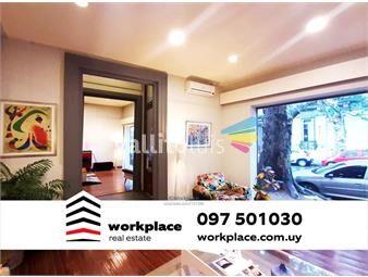 https://www.gallito.com.uy/alquiler-local-comercial-cordon-zona-diseño-inmuebles-16358884