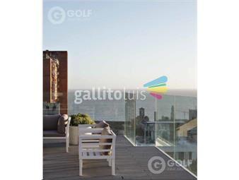 https://www.gallito.com.uy/se-vende-con-renta-edificio-premium-en-el-centro-de-montev-inmuebles-16362997