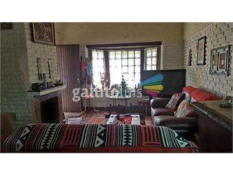 https://www.gallito.com.uy/excelente-5-dormitorios-4-bañ-piscina-barbacoa-100-m-alquila-inmuebles-14890816