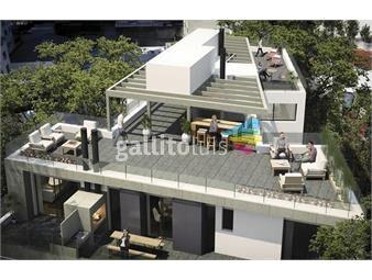 https://www.gallito.com.uy/en-excelente-lugar-con-renta-garaje-inmuebles-14891271