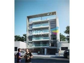 https://www.gallito.com.uy/apartamentos-de-1-y-2-dorm-en-salentis-verdi-inmuebles-13227874