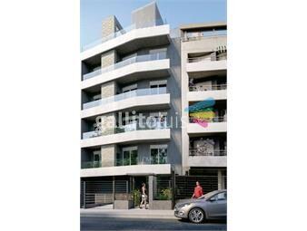 https://www.gallito.com.uy/edificio-salentis-buceo-inmuebles-14892161