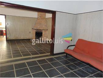 https://www.gallito.com.uy/casablanca-super-luminosa-excelente-metraje-de-altos-inmuebles-14892942
