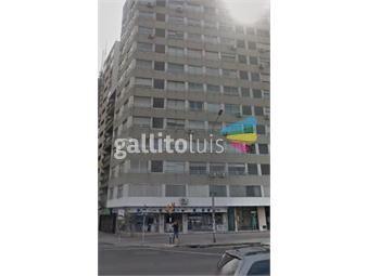 https://www.gallito.com.uy/oportuinidad-de-categoria-gran-vista-2-dormitorios-inmuebles-18282219