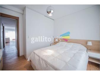 https://www.gallito.com.uy/a-estrenar-2-dorm-parque-rodo-inmuebles-14902720