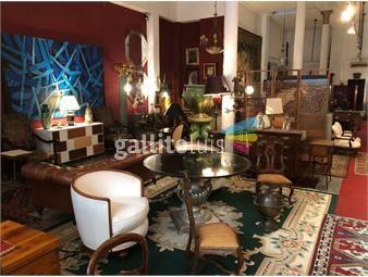 https://www.gallito.com.uy/local-comercial-sobre-bartolome-mitre-excelente-disposicion-inmuebles-14928832