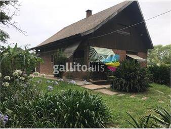 https://www.gallito.com.uy/hermosa-casa-ideal-inversor-o-familia-numerosa-inmuebles-14939143