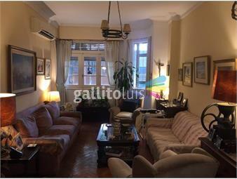 https://www.gallito.com.uy/guana-y-paullier-muy-lindo-apartamento-al-frente-1er-pis-inmuebles-14942621