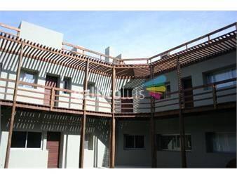 https://www.gallito.com.uy/monoamb-a-cuadras-de-la-playa-inmuebles-14943213
