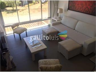https://www.gallito.com.uy/aptos-1d-a-cuadras-de-la-playa-inmuebles-14943477