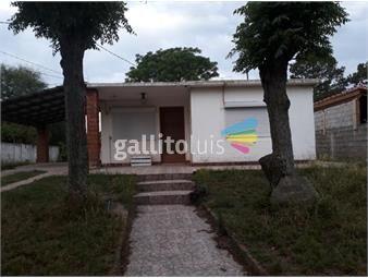 https://www.gallito.com.uy/reservada-inmuebles-14947001