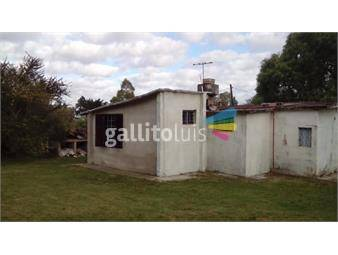 https://www.gallito.com.uy/casa-proxima-a-ruta-en-san-luis-inmuebles-14947303