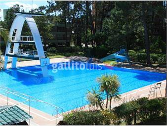 https://www.gallito.com.uy/arcobaleno-duplex-2-dorm-en-anillo-1-equipado-p5-personas-inmuebles-14948164