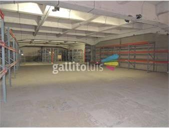 https://www.gallito.com.uy/alquiler-de-deposito-superficie-a-convenir-inmuebles-14953526