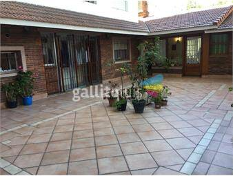 https://www.gallito.com.uy/unico-estar-patio-barbacoa-parrillero-servicio-4-garajes-inmuebles-14953593