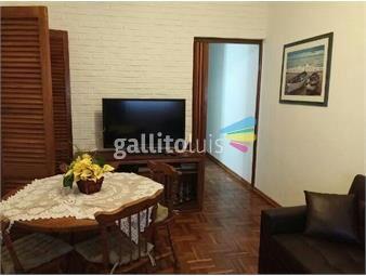https://www.gallito.com.uy/casa-planta-baja-zona-de-playa-inmuebles-19640934