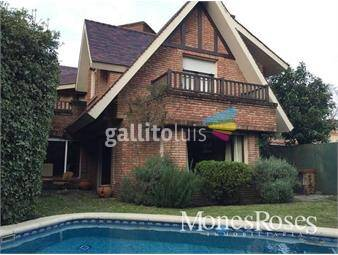 https://www.gallito.com.uy/exclusiva-lawn-tennis-espectacular-chalet-impecable-inmuebles-14341694