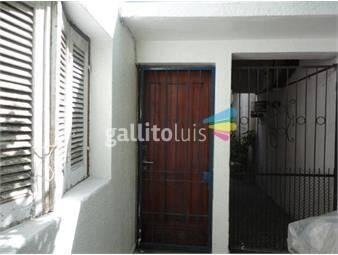 https://www.gallito.com.uy/refor-venta-casa-capurro-inmuebles-14975758