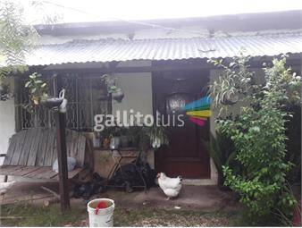 https://www.gallito.com.uy/casa-a-terminar-con-terreno-amplio-inmuebles-14977604