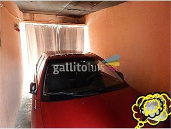 https://www.gallito.com.uy/casa-y-apto-buen-estado-inmuebles-14977764