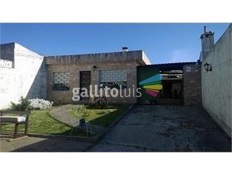https://www.gallito.com.uy/muy-buena-casa-frente-a-estanislao-vega-inmuebles-14977903