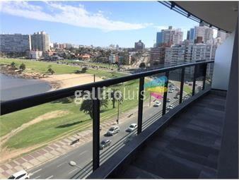 https://www.gallito.com.uy/apartamento-alquiler-rambla-p-buceo-3dorm-3-gges-palto-alfa-inmuebles-13832324