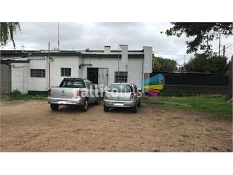 https://www.gallito.com.uy/ideal-pempresa-con-estacionamiento-depositos-y-oficinas-inmuebles-14980077