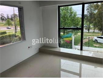 https://www.gallito.com.uy/a-estrenar-ideal-empresa-oficina-local-carea-deposito-inmuebles-14983353