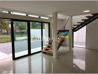 https://www.gallito.com.uy/a-estrenar-ideal-empresa-oficina-local-carea-deposito-inmuebles-14983353