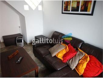 https://www.gallito.com.uy/duplex-con-terraza-de-uso-exclusivo-inmuebles-14992724