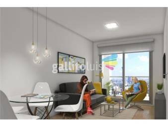 https://www.gallito.com.uy/apartamento-monoambiente-en-venta-en-pocitos-setiembre-2021-inmuebles-14996233