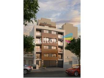 https://www.gallito.com.uy/venta-apartamento-de-1-dormitorio-en-pocitos-setiembre-2021-inmuebles-14996265